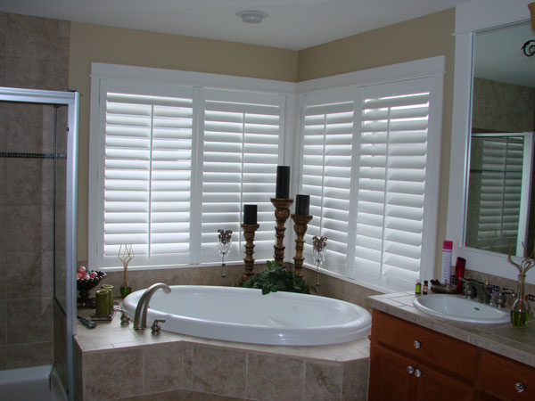 Electric-Blinds-Maple-Valley-WA