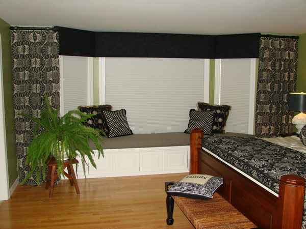 Faux-Wood-Blinds-Fife