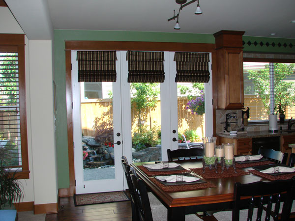 Window-Blinds-Fife-WA