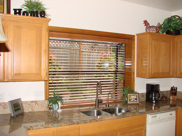 Window-Coverings-Puyallup