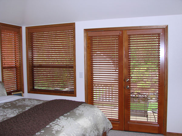 Window-Shades-Puyallup