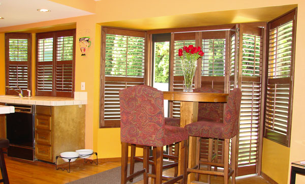 Window-Treatments-Auburn-WA