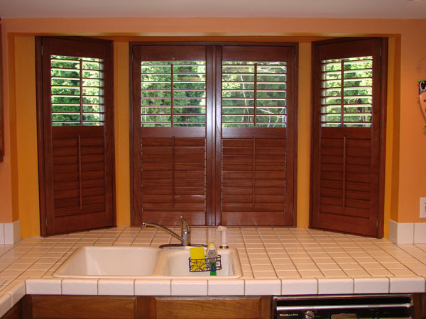 Window-Treatments-Des-Moines-WA