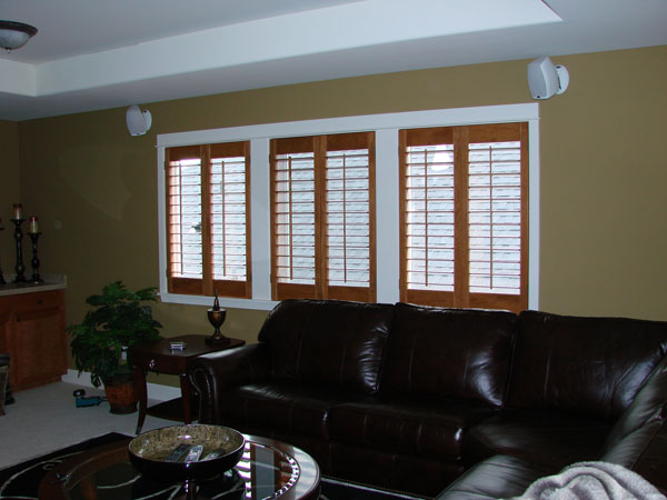 Window-Treatments-Puyallup-WA