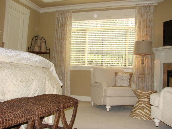 Window-Treatments-Sumner-WA