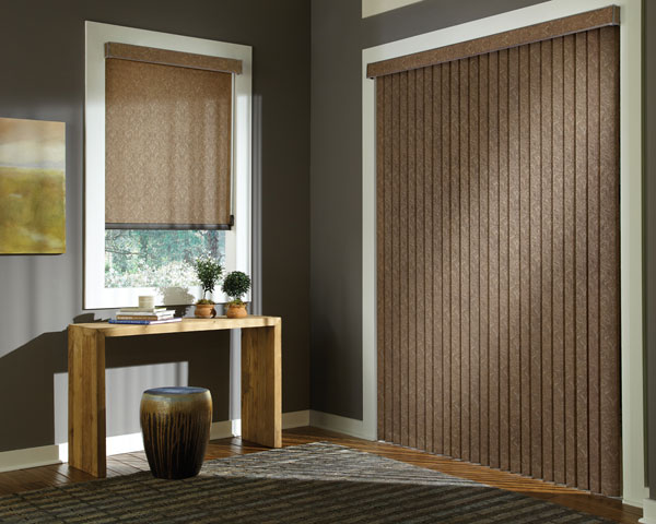 french-door-curtains-covington-wa