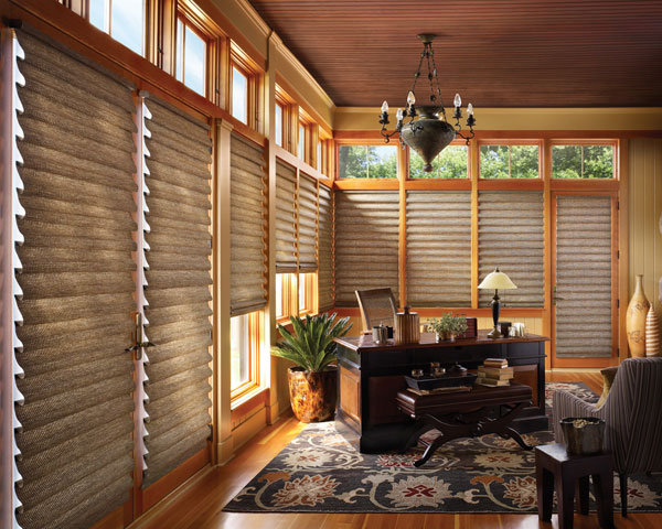 roman-blinds-maple-valley-wa