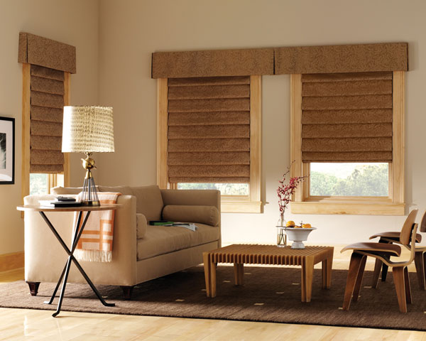 roman-shades-maple-valley-wa