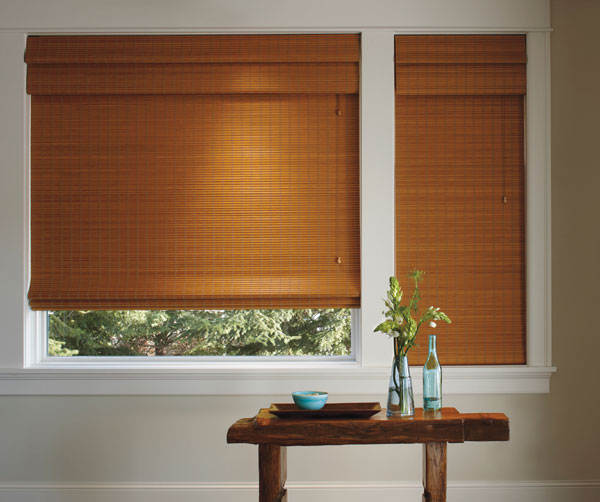 roman-window-shades-maple-valley-wa