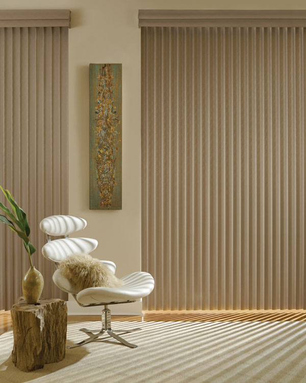 sliding-glass-door-blinds-maple-valley-wa
